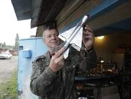 Продажа гаража в ГСК N 23 Продаю капитальный , оштукатуренный, кирпичный гараж (