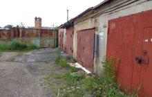 Продаю гараж на Калужском шоссе