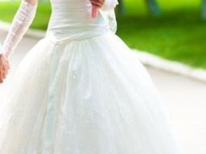 Тула Свадебные Платья Каталог