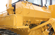 ТСК «ОртусТех» предлагает к поставке промышленные