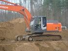 Увидеть foto Другие строительные услуги Спецтехника в аренду 31299303 в Твери