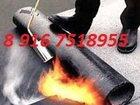 Скачать фотографию  Качественные кровельные работы 32355319 в Твери
