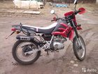 Скачать бесплатно изображение Мотоциклы lifan lf 200 gy-5 32943222 в Кашине