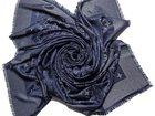 Смотреть фото  Качественные брендовые платки и палантины со скидками до 40% 33775625 в Твери