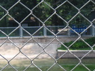 Скачать фото Отделочные материалы Сетка рабица оцинкованная 34892963 в Твери