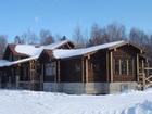Просмотреть фотографию Строительство домов Срубы, дома, бани – недорого, качественно, в срок, 35025379 в Твери