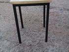 Скачать бесплатно изображение Строительные материалы мебель эконом 37273761 в Твери