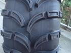 Уникальное изображение  шина на квадроцикл 22*12, 00-9 37366715 в Твери