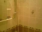Увидеть foto  ремонт ванной комнаты+тулет 37401239 в Твери