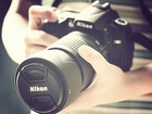 Фотография в Услуги компаний и частных лиц Фото- и видеосъемка Фотограф проведёт для Вас недорогую фотосессию. в Твери 600