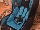 Скачать фотографию  Детское кресло от 5-16 кг 37669901 в Твери