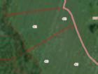 Изображение в Недвижимость Продажа домов Продам земельный участок в Тверской области. в Твери 200000