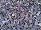 Скачать бесплатно фото Строительные материалы Доставка щебень гравий песок пгс 38680665 в Твери