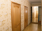 Смотреть foto  Гостиница Тверь - чисто и недорого 38929967 в Твери