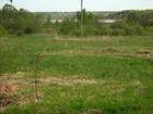 Новое изображение Земельные участки Участок 12км от Твери на озере 39531324 в Твери