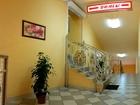 Просмотреть фотографию Коммерческая недвижимость Сдам офисное помещение 36 кв, м. 51792026 в Твери