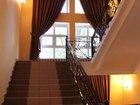 Увидеть фотографию Коммерческая недвижимость Офис в аренду 35 кв, м в ТЦ Тверь 56180729 в Твери