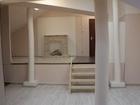 Просмотреть фотографию Коммерческая недвижимость Аренда помещения 73,1кв, м, (ТЦ Тверь) 60058238 в Твери