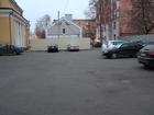 Уникальное фото Коммерческая недвижимость ТОЦ Спутник предлагает помещение в аренду 67987776 в Твери