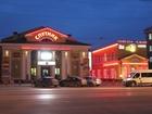 Смотреть изображение Коммерческая недвижимость Торгово-офисный центр «Спутник» предлагает в аренду торговую площадь 68303354 в Твери