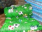Смотреть foto  Матрасы, Быстро и качественно, 68413659 в Твери