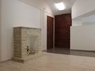Новое foto Коммерческая недвижимость офис в аренду 73,1 кв, м в ТЦ Тверь 68417164 в Твери