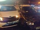 Новое foto  Ищу свидетелей ДТП на Красина 68441219 в Твери