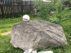 Скачать фотографию Ландшафтный дизайн Ландшафтные камни для дизайна придомовых участков 76770061 в Твери