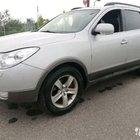 Hyundai ix55 3.0AT, 2010, 175100км