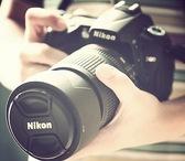 Изображение в Услуги компаний и частных лиц Фото- и видеосъемка Фотограф проведёт для Вас недорогую фотосессию в Твери 650