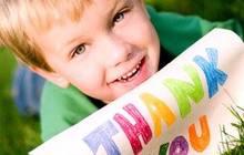Летний лингвистический лагерь для детей 5-7 лет