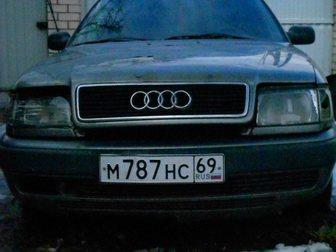 Скачать фотографию Аварийные авто продам авто 32668786 в Твери