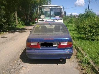 Скачать бесплатно фотографию Аварийные авто продам авто 33317798 в Твери