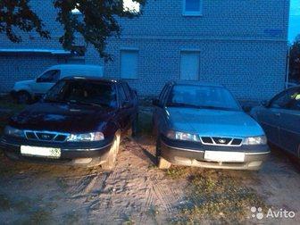 Смотреть фотографию Аренда и прокат авто Аренда,прокат авто 33400227 в Твери