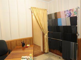 Новое foto Пошив, ремонт одежды Ателье на Орджоникидзе 34469211 в Твери
