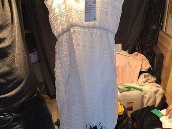 Скачать фото  Одежда H&M оптом 34863932 в Твери