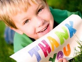 Скачать бесплатно фото  Летний лингвистический лагерь для детей 5-7 лет! 35333086 в Твери