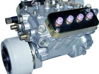 Скачать бесплатно фотографию  Запчасти для двигателей ЯМЗ 38602113 в Твери