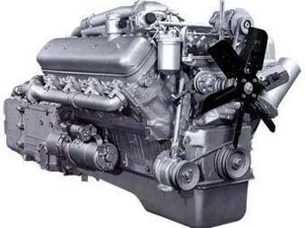 Новое изображение  Запчасти для двигателей ЯМЗ 38602113 в Твери