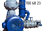 Уникальное фотографию Разное компрессор 305вп-16/70 Тында 34620982 в Тынде