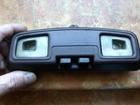 Смотреть фотографию Аварийные авто Продажа автомашины Тайота Чайзер по запчастям 39994927 в Тынде