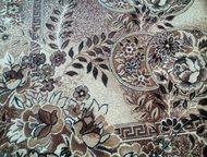 Продам ковёр Породам ковёр 3, 30×4, 20м. В хорошем состоянии. Четырёх- цвет