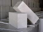 Увидеть фотографию  Газосиликатные блоки из Белоруссии, 34242883 в Удомле