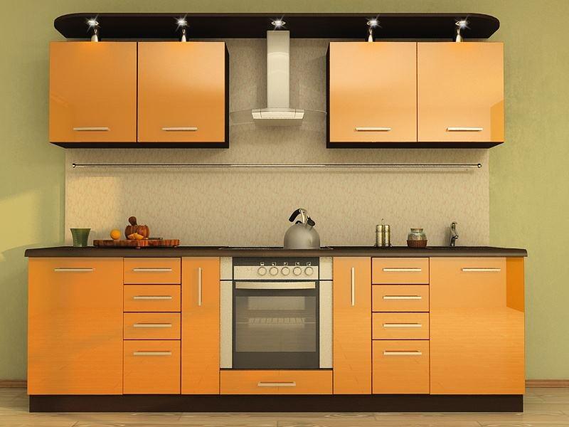 Кухни боярд уфа