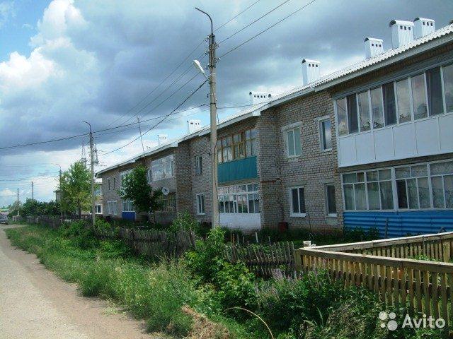 http://s14.buyreklama.ru/ufa/photos/35302679/f3ccdd27d2000e3f9255a7e3e2c48800.jpg