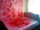 Фото в   Сдам квартиру посуточно 1-к квартира 34 м в Уфе 1200
