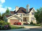 Новое изображение Строительство домов Строительство загородных коттеджей 32449797 в Уфе