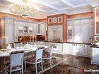 Новое фотографию  кухонные гарнитуры 32671071 в Уфе