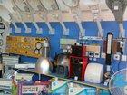 Увидеть foto Электрика (оборудование) Кабель, розетки, светильники, 33130284 в Уфе
