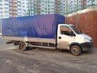 Фото в Авто Транспорт, грузоперевозки перевозки по РБ и РФ до 5 тонн 30 куб. 6 в Уфе 0